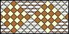 Normal pattern #23579 variation #47814