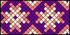 Normal pattern #37075 variation #47820