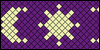 Normal pattern #37342 variation #47821