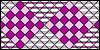 Normal pattern #23579 variation #47843