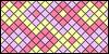 Normal pattern #24080 variation #47857
