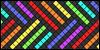 Normal pattern #39174 variation #47883