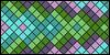 Normal pattern #39123 variation #47900