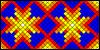 Normal pattern #38427 variation #47911