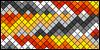 Normal pattern #39569 variation #47912