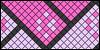 Normal pattern #39629 variation #47921