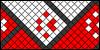 Normal pattern #39629 variation #47934