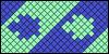 Normal pattern #10379 variation #47938
