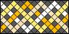 Normal pattern #46 variation #47944