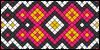Normal pattern #21727 variation #47947
