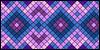 Normal pattern #24294 variation #47951