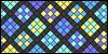 Normal pattern #39257 variation #47955