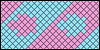 Normal pattern #10379 variation #47967