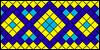 Normal pattern #36914 variation #47969