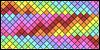 Normal pattern #39569 variation #47990
