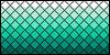 Normal pattern #24809 variation #48012