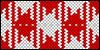 Normal pattern #39663 variation #48026