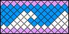 Normal pattern #22950 variation #48031