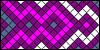 Normal pattern #34078 variation #48034