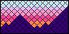 Normal pattern #23694 variation #48036