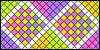 Normal pattern #37624 variation #48043