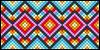Normal pattern #35278 variation #48045