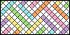 Normal pattern #28354 variation #48049