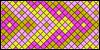 Normal pattern #23369 variation #48063