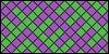 Normal pattern #6973 variation #48070
