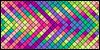 Normal pattern #22316 variation #48071
