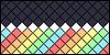 Normal pattern #17470 variation #48074