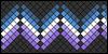 Normal pattern #36384 variation #48086
