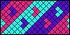 Normal pattern #27586 variation #48093