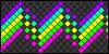 Normal pattern #30747 variation #48102