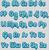 Alpha pattern #39685 variation #48117