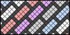 Normal pattern #23007 variation #48140