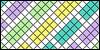 Normal pattern #10791 variation #48143