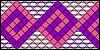 Normal pattern #31059 variation #48148