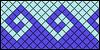 Normal pattern #566 variation #48154