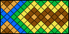 Normal pattern #24938 variation #48162