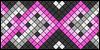 Normal pattern #39689 variation #48164