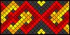 Normal pattern #39689 variation #48166