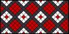 Normal pattern #2897 variation #48173