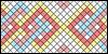 Normal pattern #39689 variation #48174
