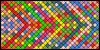 Normal pattern #7954 variation #48176