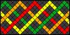 Normal pattern #37783 variation #48180