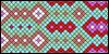 Normal pattern #39660 variation #48183