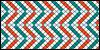 Normal pattern #11539 variation #48204