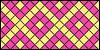 Normal pattern #38202 variation #48205