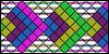 Normal pattern #14708 variation #48212